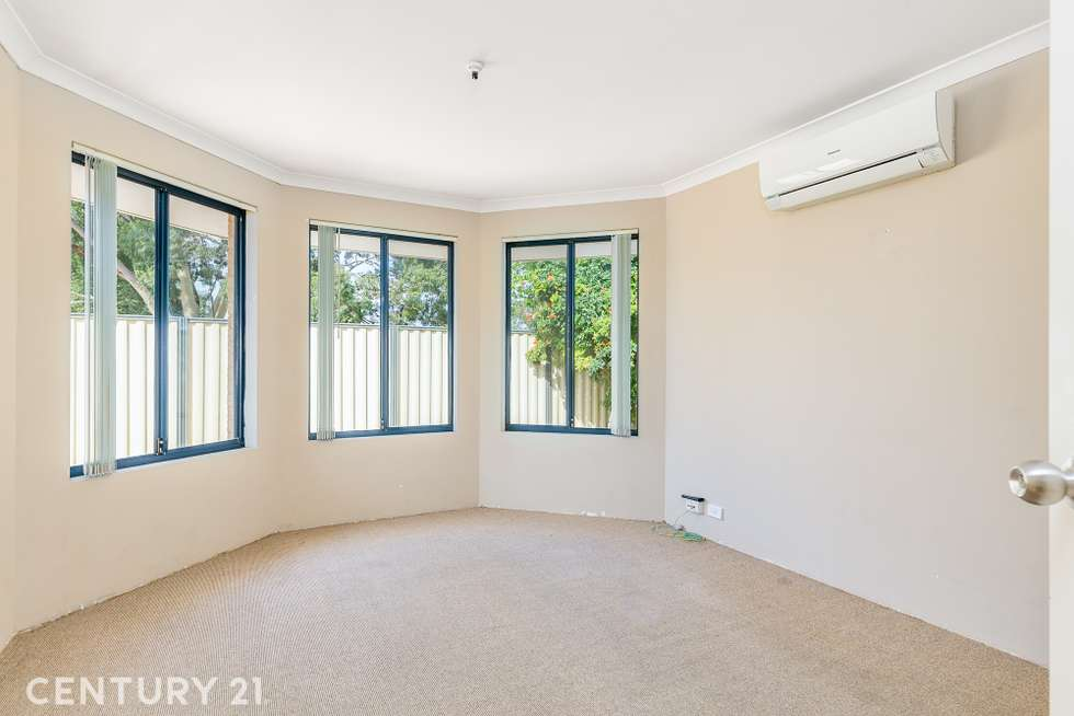 Third view of Homely house listing, 6A Rede Street, Gosnells WA 6110