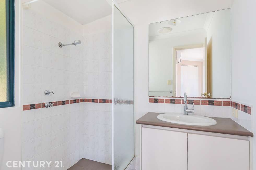 Fourth view of Homely house listing, 6A Rede Street, Gosnells WA 6110