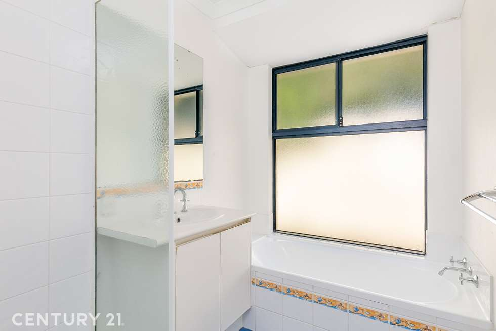 Fifth view of Homely house listing, 6A Rede Street, Gosnells WA 6110