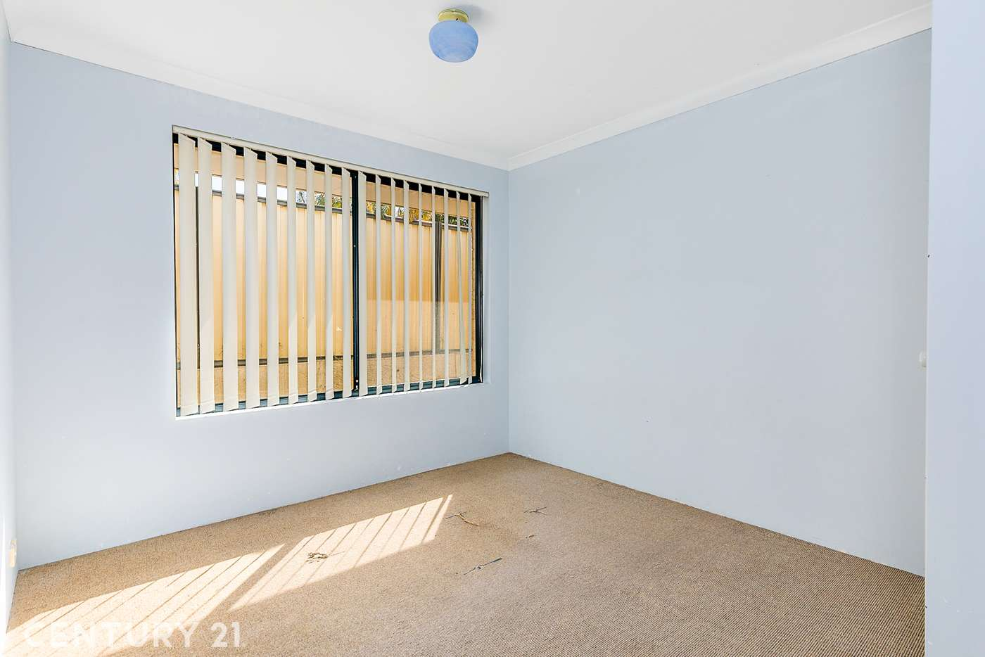 Seventh view of Homely house listing, 6A Rede Street, Gosnells WA 6110