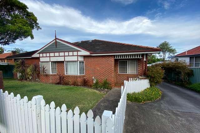 2/68 Lambton Road, Waratah NSW 2298