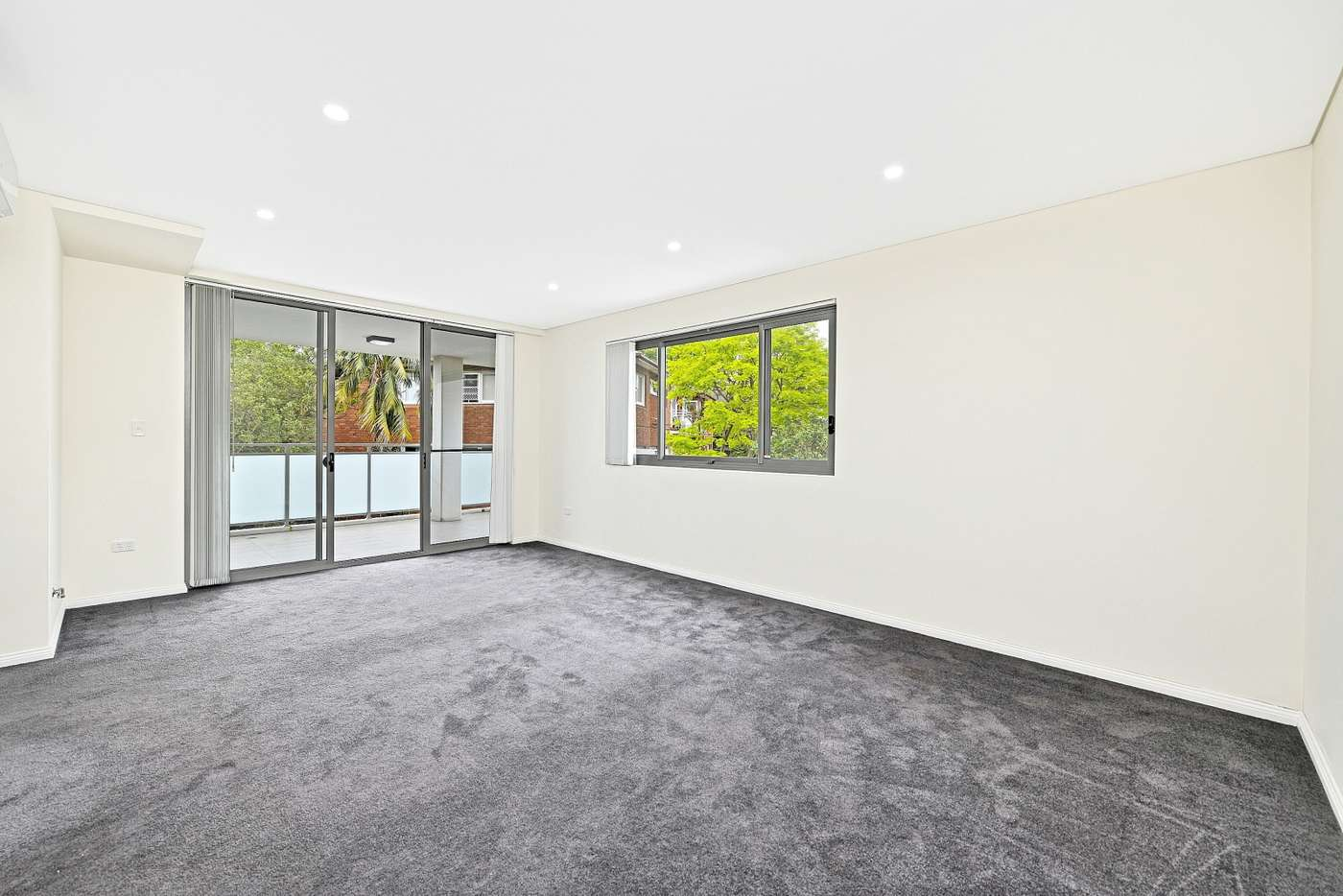 Main view of Homely apartment listing, 6/3 Stanley St, Arncliffe NSW 2205