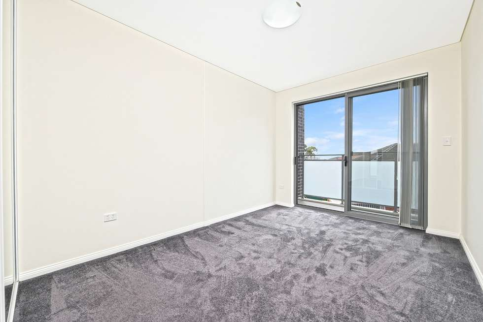 Fourth view of Homely apartment listing, 6/3 Stanley St, Arncliffe NSW 2205