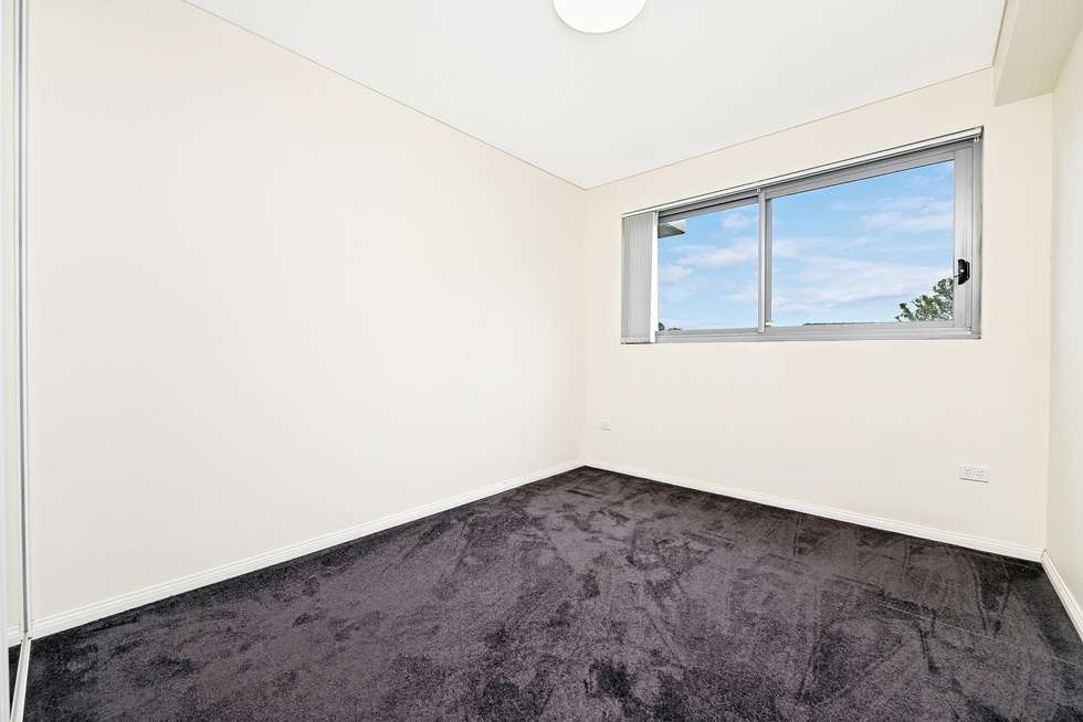 Fifth view of Homely apartment listing, 6/3 Stanley St, Arncliffe NSW 2205