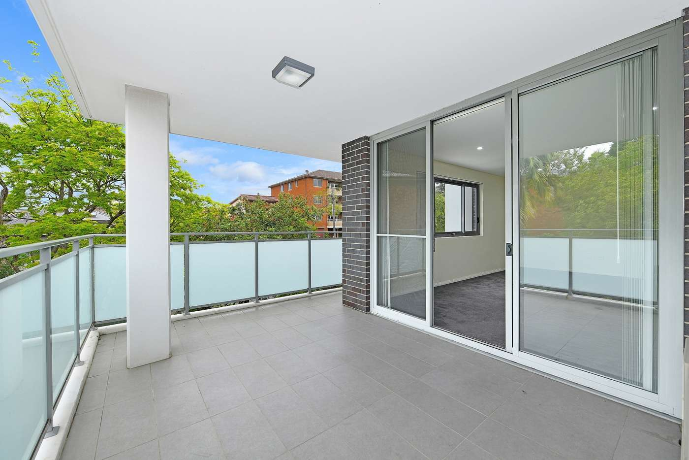 Sixth view of Homely apartment listing, 6/3 Stanley St, Arncliffe NSW 2205