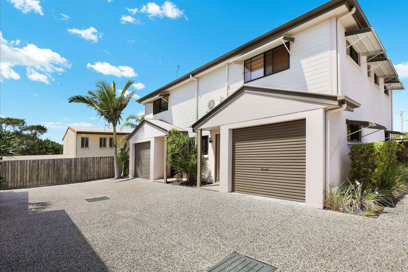 Main view of Homely townhouse listing, 2/224 Main Road, Maroochydore QLD 4558