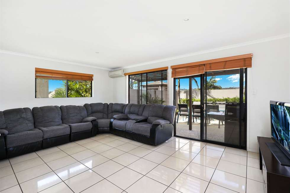 Second view of Homely townhouse listing, 2/224 Main Road, Maroochydore QLD 4558