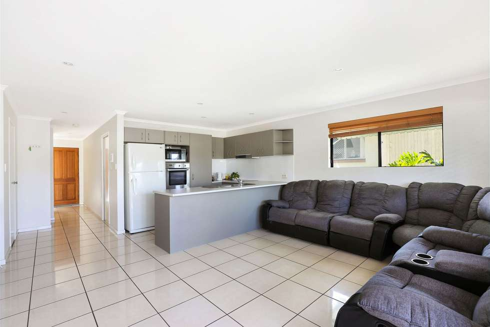 Third view of Homely townhouse listing, 2/224 Main Road, Maroochydore QLD 4558