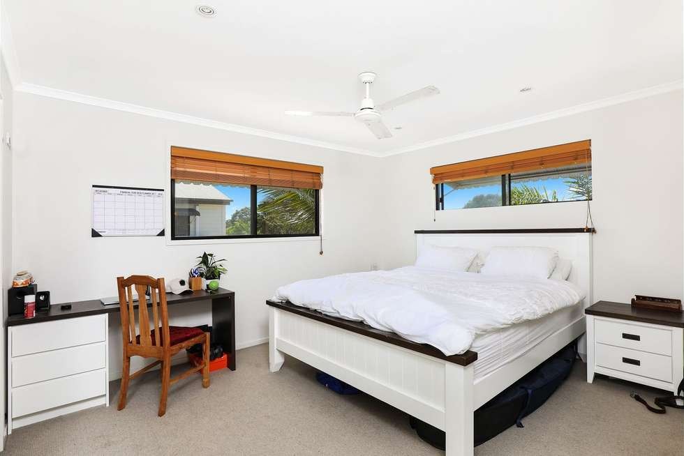 Fifth view of Homely townhouse listing, 2/224 Main Road, Maroochydore QLD 4558