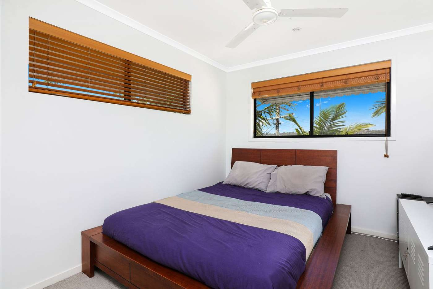 Sixth view of Homely townhouse listing, 2/224 Main Road, Maroochydore QLD 4558
