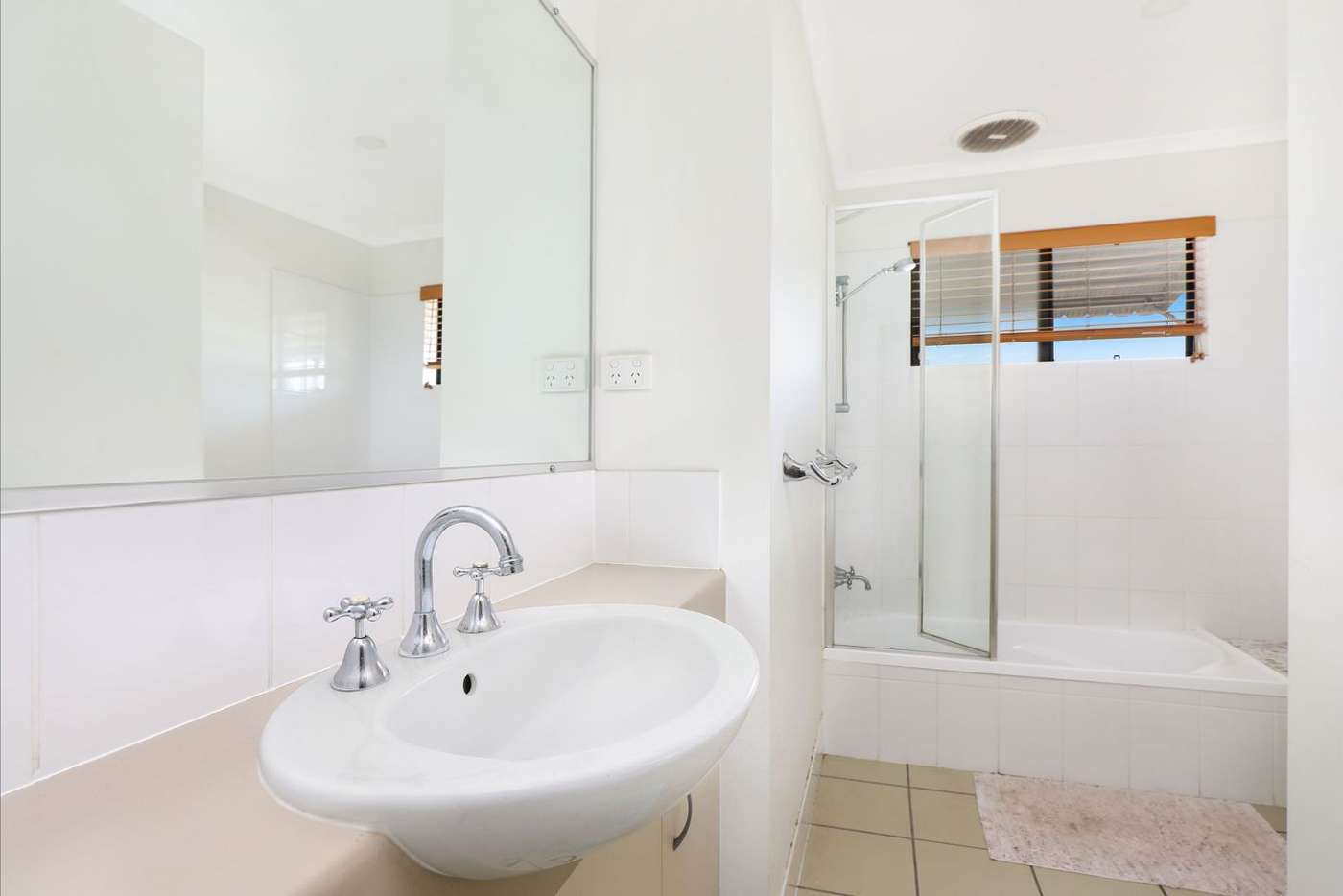 Seventh view of Homely townhouse listing, 2/224 Main Road, Maroochydore QLD 4558