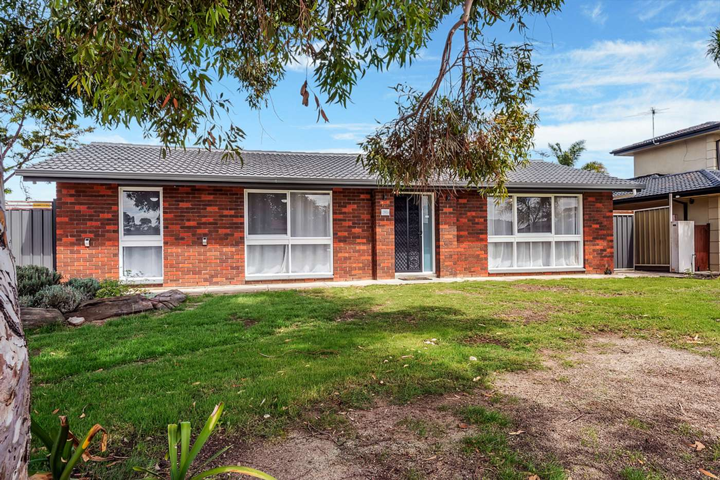Main view of Homely house listing, 50 Sir Ross Smith Drive, North Haven SA 5018