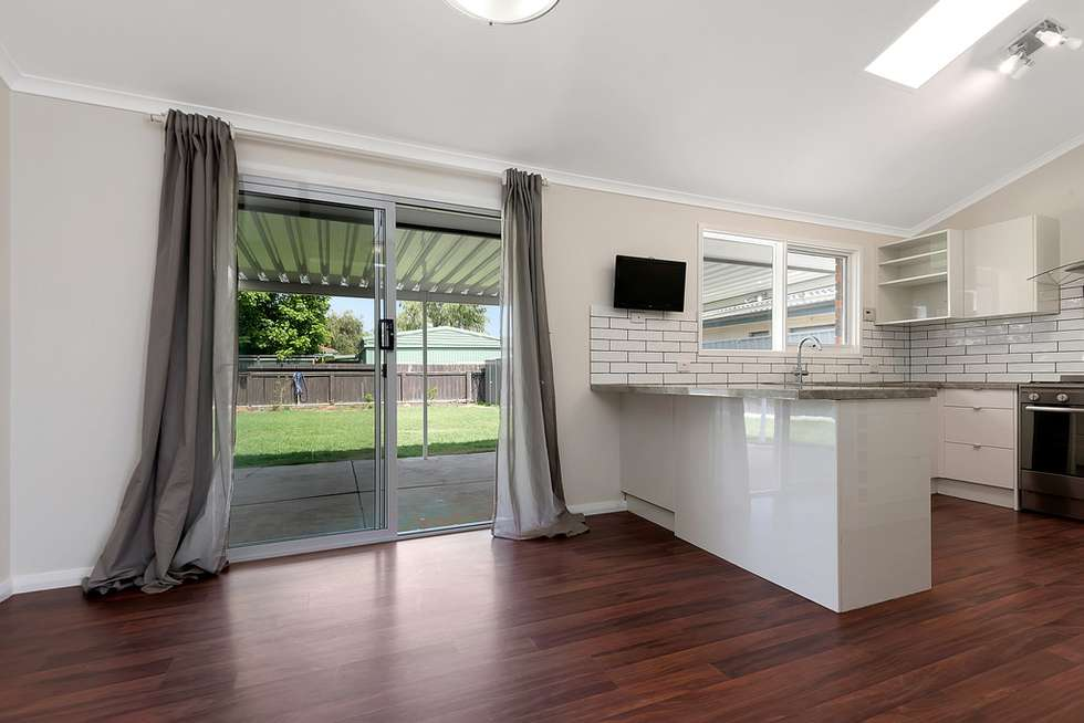 Second view of Homely house listing, 50 Sir Ross Smith Drive, North Haven SA 5018