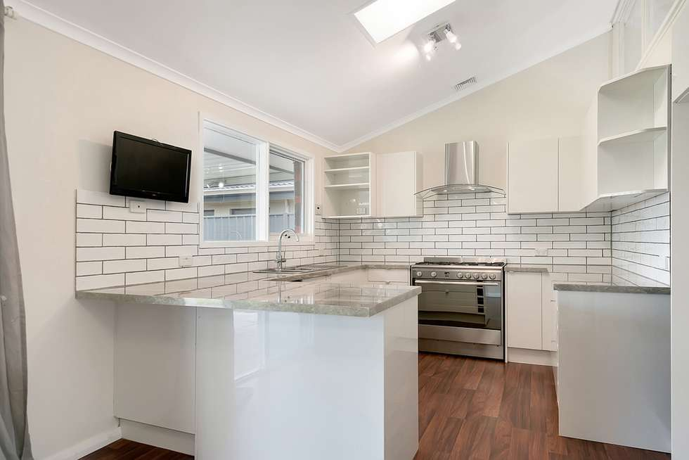 Third view of Homely house listing, 50 Sir Ross Smith Drive, North Haven SA 5018