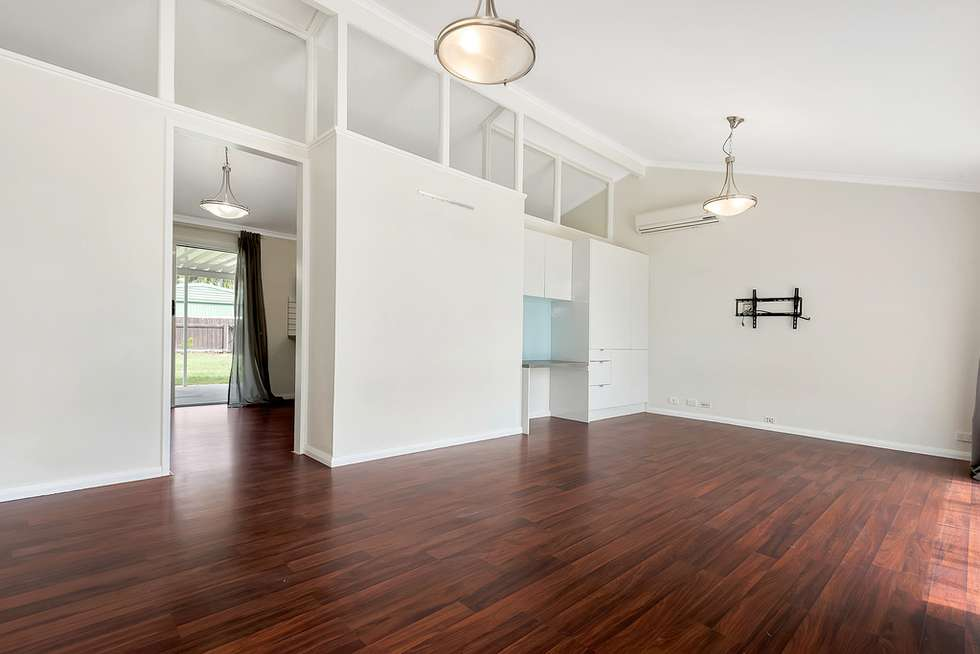Fourth view of Homely house listing, 50 Sir Ross Smith Drive, North Haven SA 5018