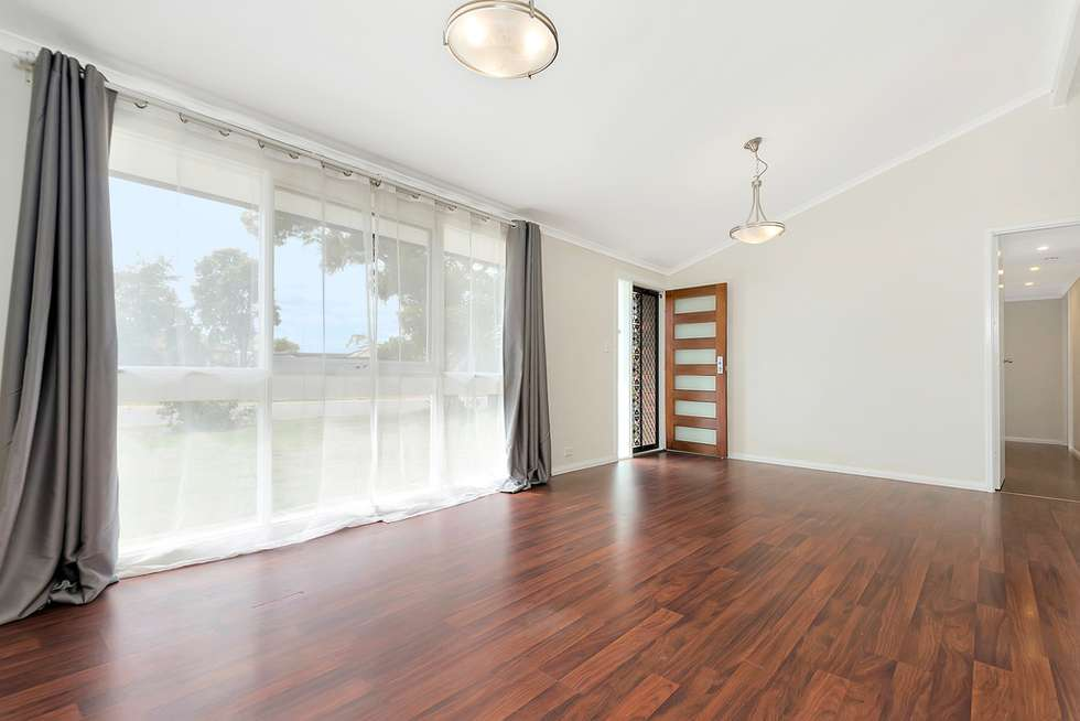 Fifth view of Homely house listing, 50 Sir Ross Smith Drive, North Haven SA 5018