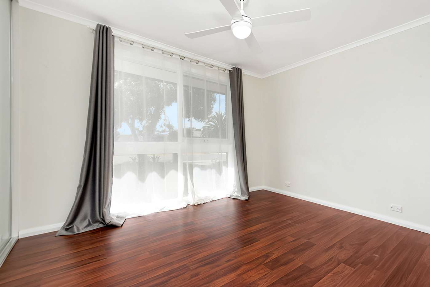 Sixth view of Homely house listing, 50 Sir Ross Smith Drive, North Haven SA 5018