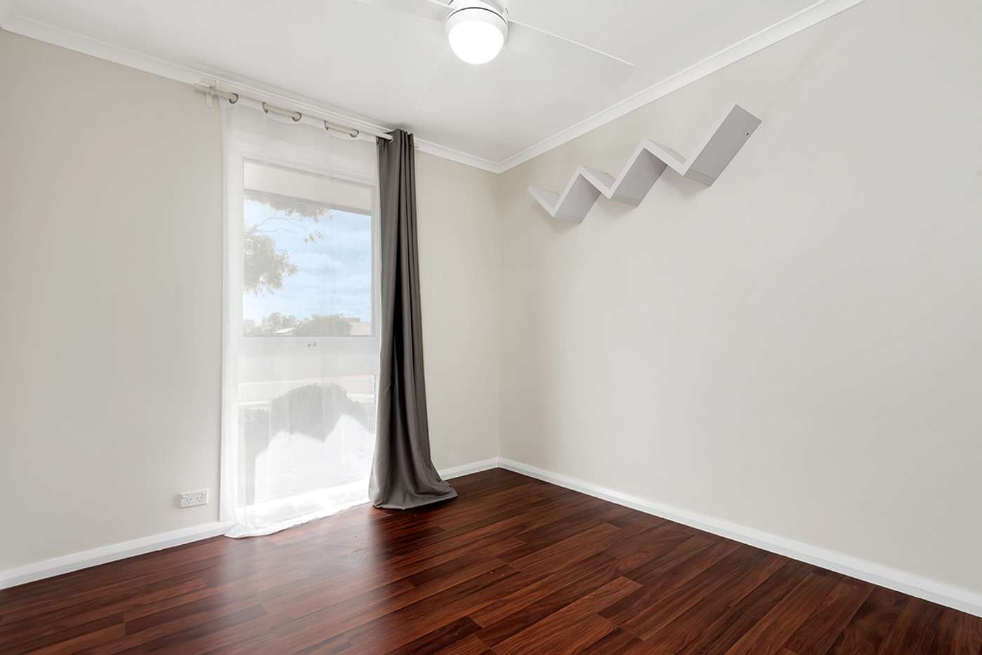 Seventh view of Homely house listing, 50 Sir Ross Smith Drive, North Haven SA 5018