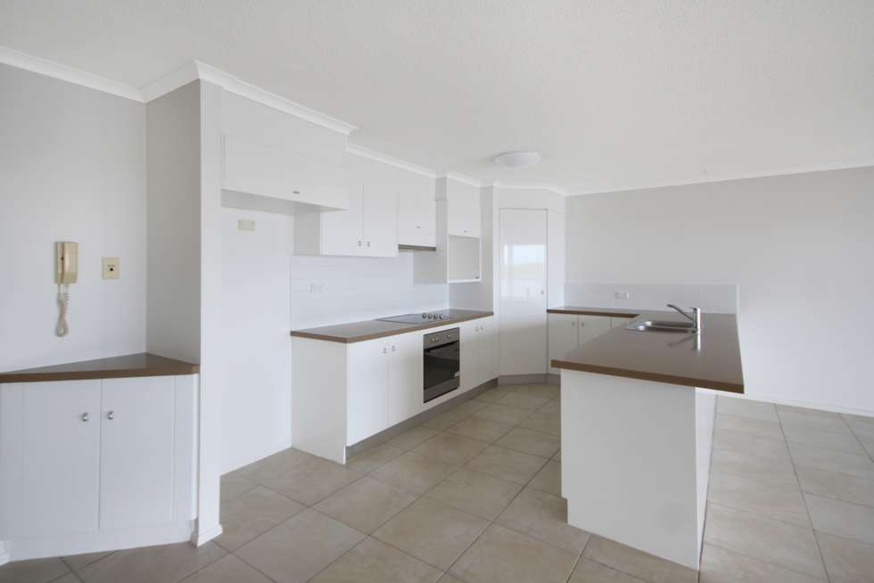 Second view of Homely apartment listing, 9/146 Duporth Avenue, Maroochydore QLD 4558