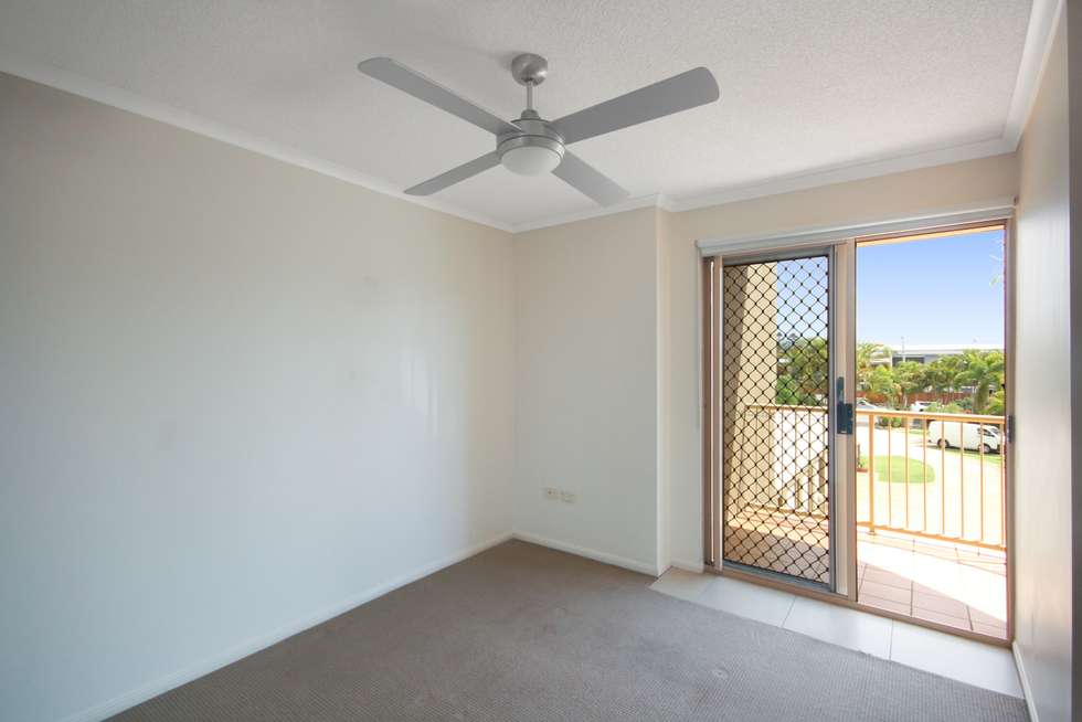 Fourth view of Homely apartment listing, 9/146 Duporth Avenue, Maroochydore QLD 4558