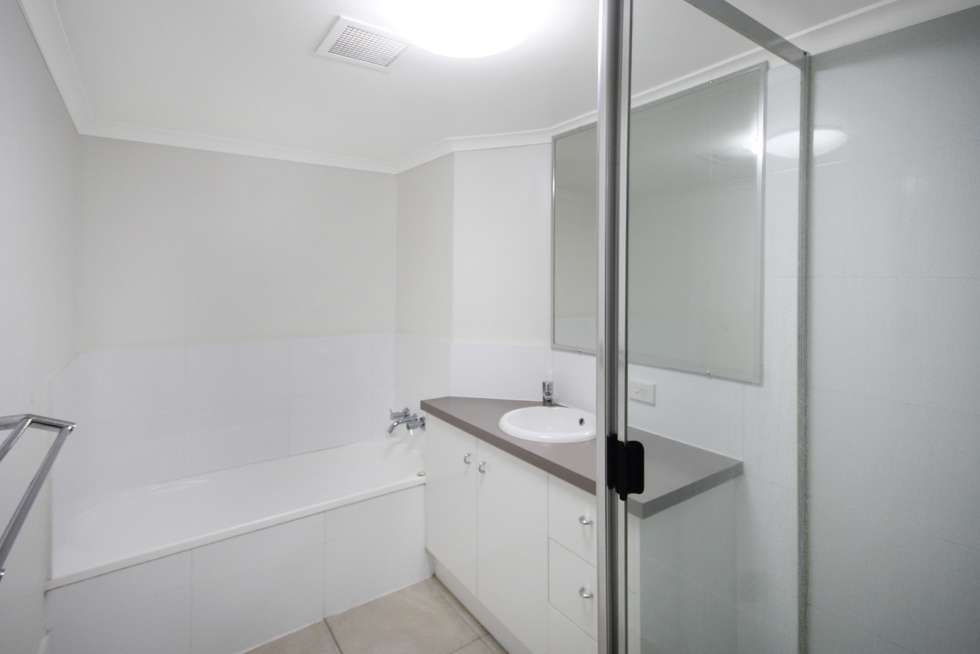 Fifth view of Homely apartment listing, 9/146 Duporth Avenue, Maroochydore QLD 4558