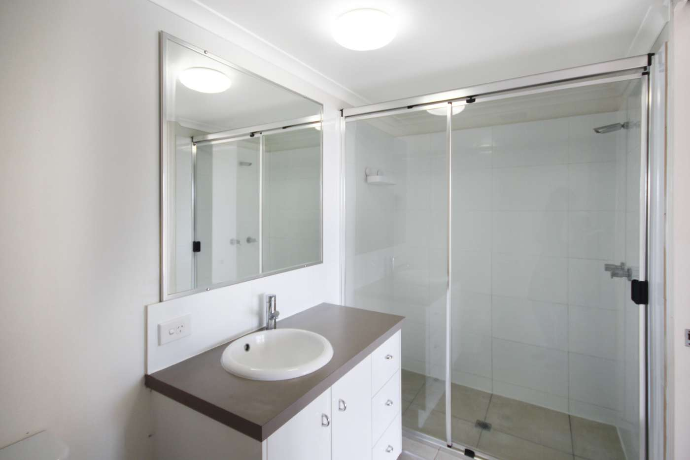Seventh view of Homely apartment listing, 9/146 Duporth Avenue, Maroochydore QLD 4558