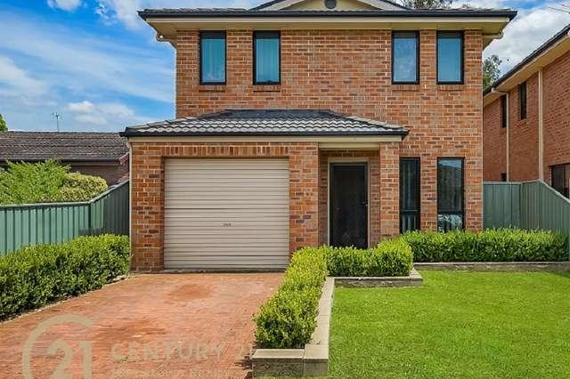 77A Sydney Street, Riverstone NSW 2765