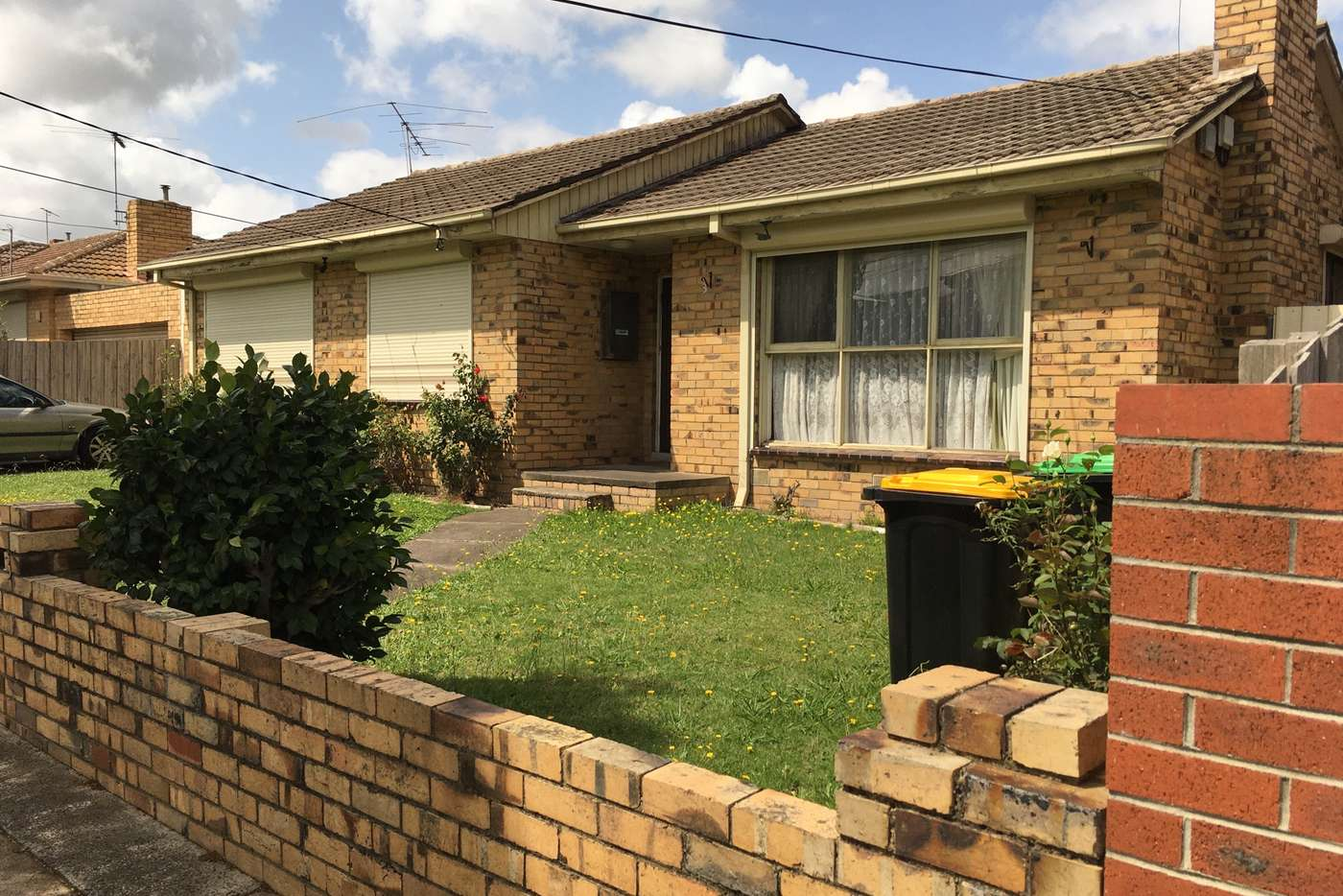 Main view of Homely house listing, 3 Callander Road, Noble Park VIC 3174