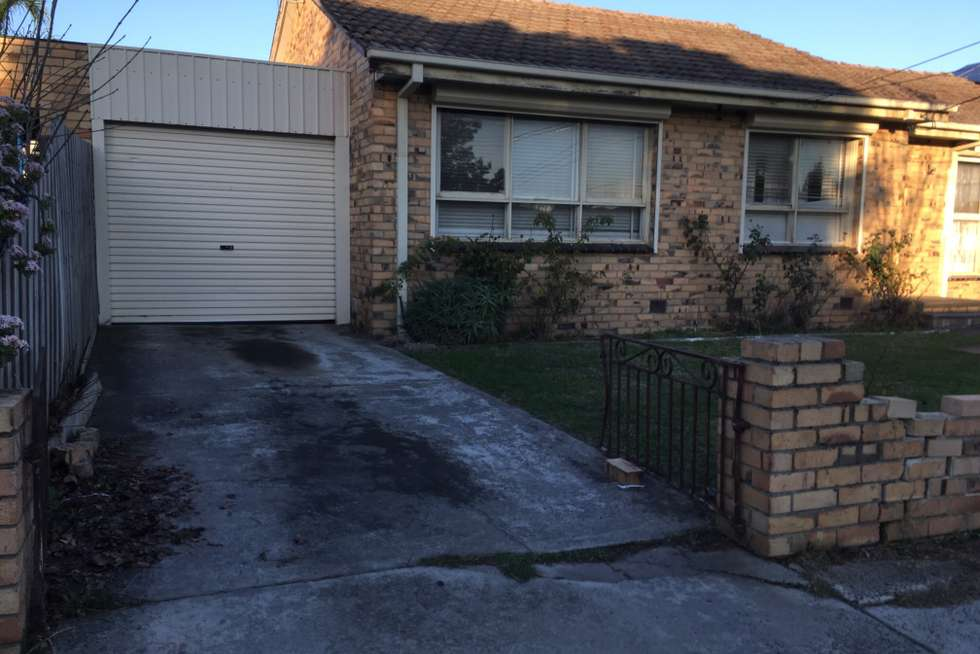 Third view of Homely house listing, 3 Callander Road, Noble Park VIC 3174