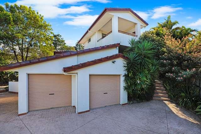 12 Hilltop Crescent, Maroochydore QLD 4558