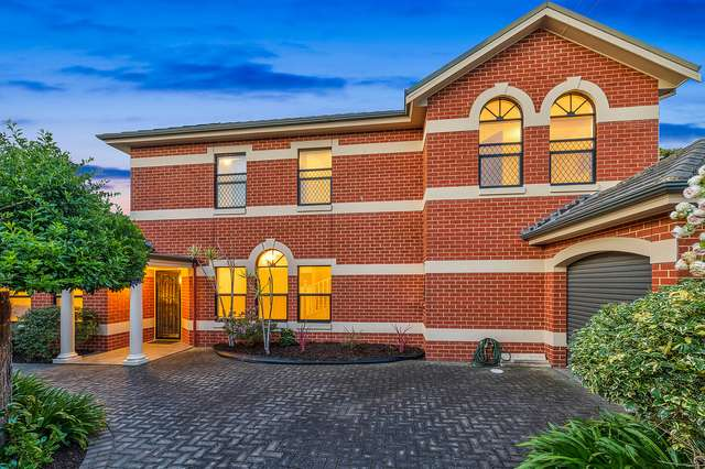 5/8 Jetty Road, Brighton SA 5048