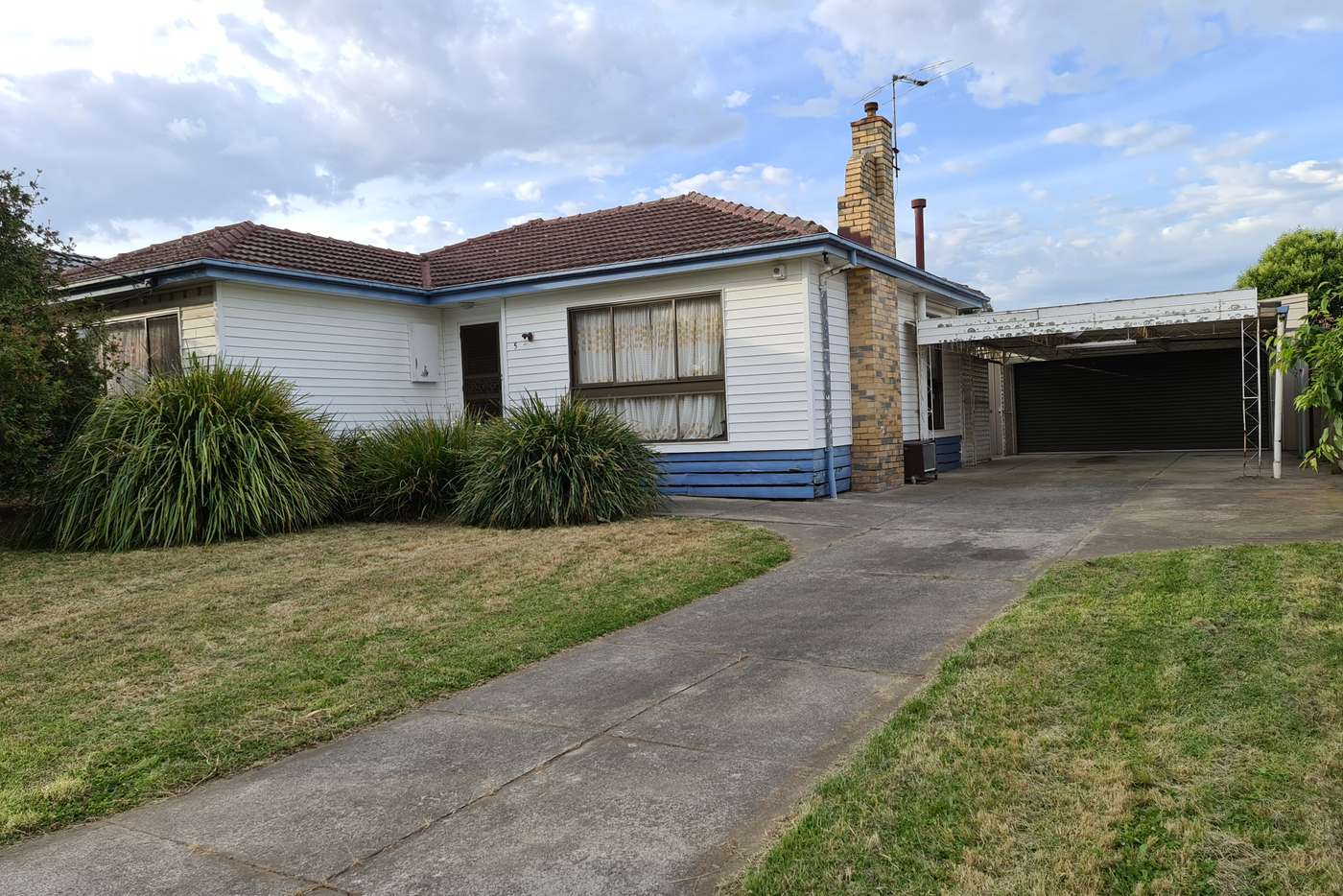 Main view of Homely house listing, 5 Suzanne Court, Noble Park VIC 3174