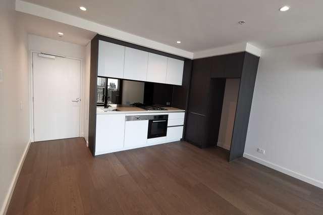 3212/614-666 Flinders Street, Docklands VIC 3008