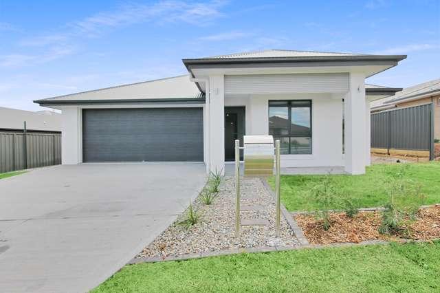 15 Lancaster Street, Thornton NSW 2322