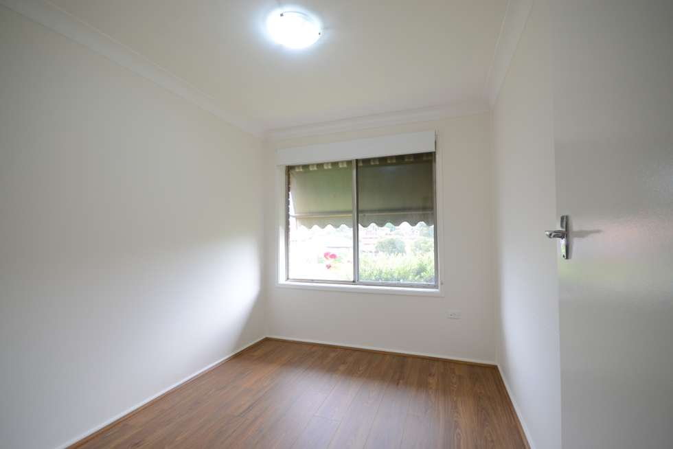 Fourth view of Homely house listing, 846 Merrylands Road, Greystanes NSW 2145