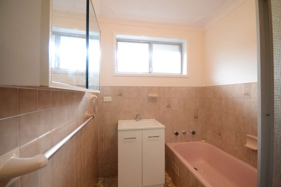 Fifth view of Homely house listing, 846 Merrylands Road, Greystanes NSW 2145