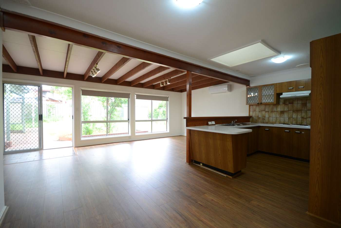 Sixth view of Homely house listing, 846 Merrylands Road, Greystanes NSW 2145