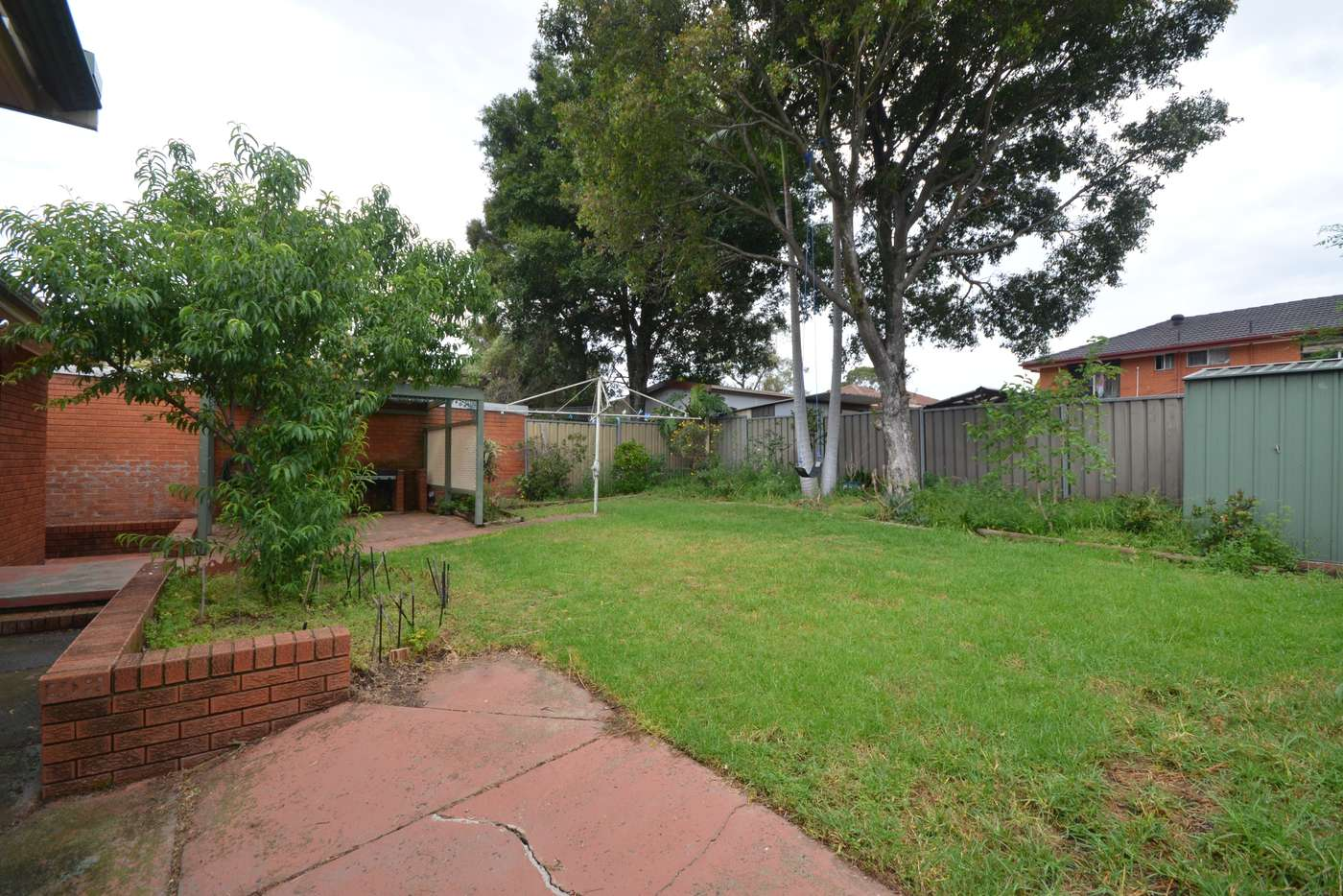 Seventh view of Homely house listing, 846 Merrylands Road, Greystanes NSW 2145