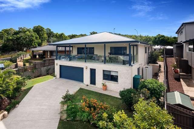 7 Butlers Close, Upper Kedron QLD 4055