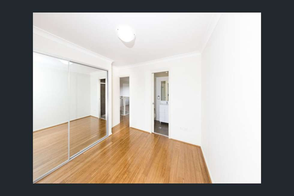Fourth view of Homely townhouse listing, 2/87 Cornelia Road, Toongabbie NSW 2146