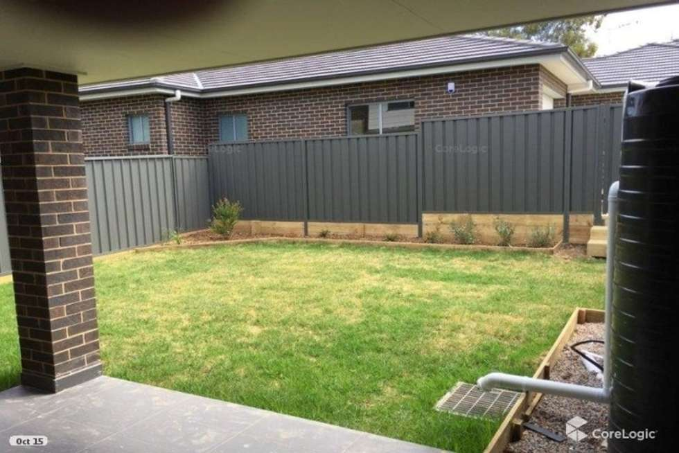Fifth view of Homely townhouse listing, 2/87 Cornelia Road, Toongabbie NSW 2146