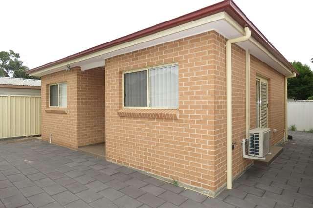 14A Melody Street, Toongabbie NSW 2146