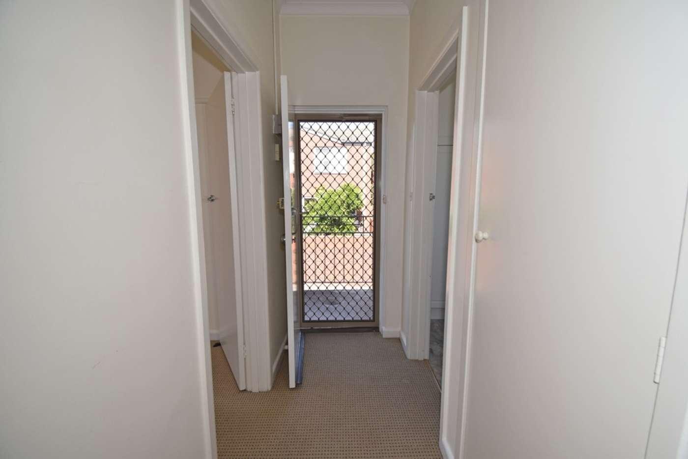 Seventh view of Homely apartment listing, 10/4 Osborne Avenue, Glen Iris VIC 3146