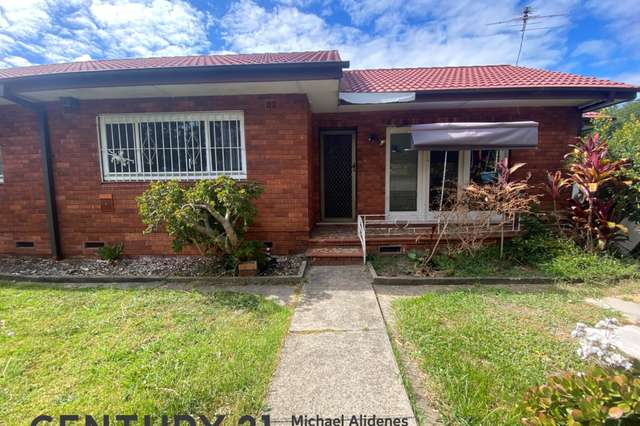 64 Cahill Street, Beverly Hills NSW 2209