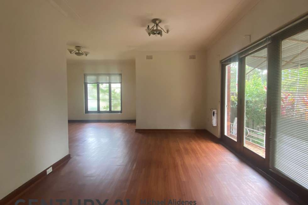 Second view of Homely house listing, 64 Cahill Street, Beverly Hills NSW 2209
