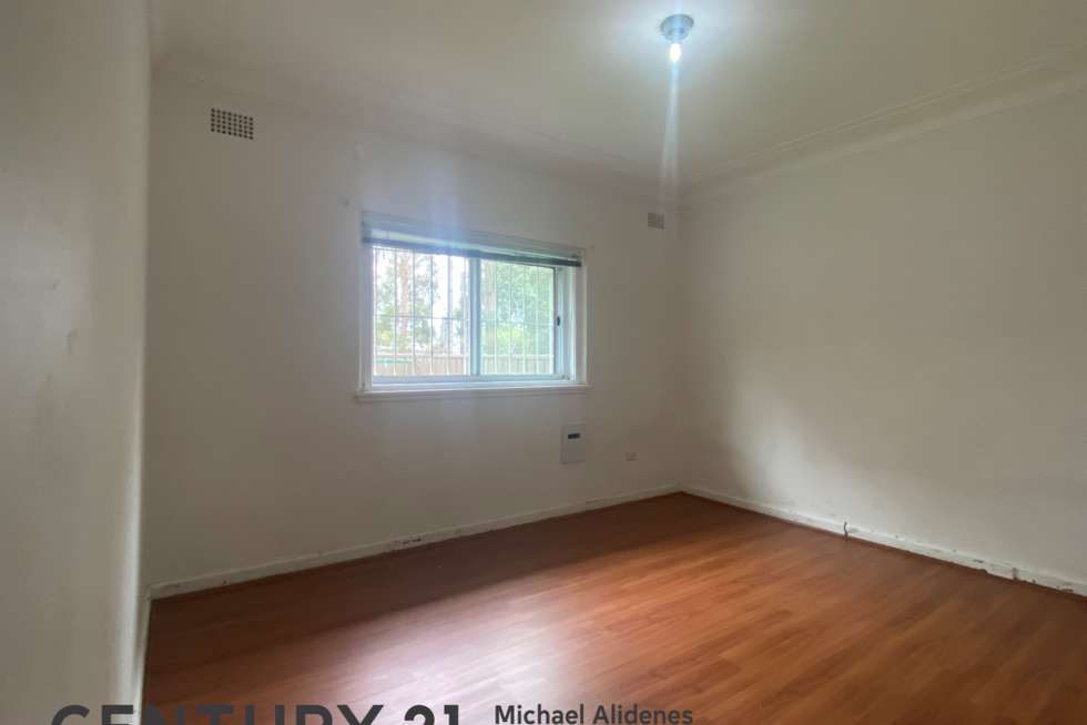 Fifth view of Homely house listing, 64 Cahill Street, Beverly Hills NSW 2209