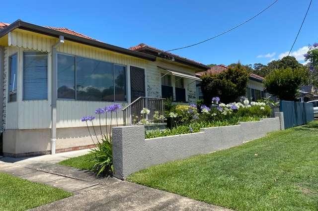 12 Blamey Avenue, New Lambton NSW 2305