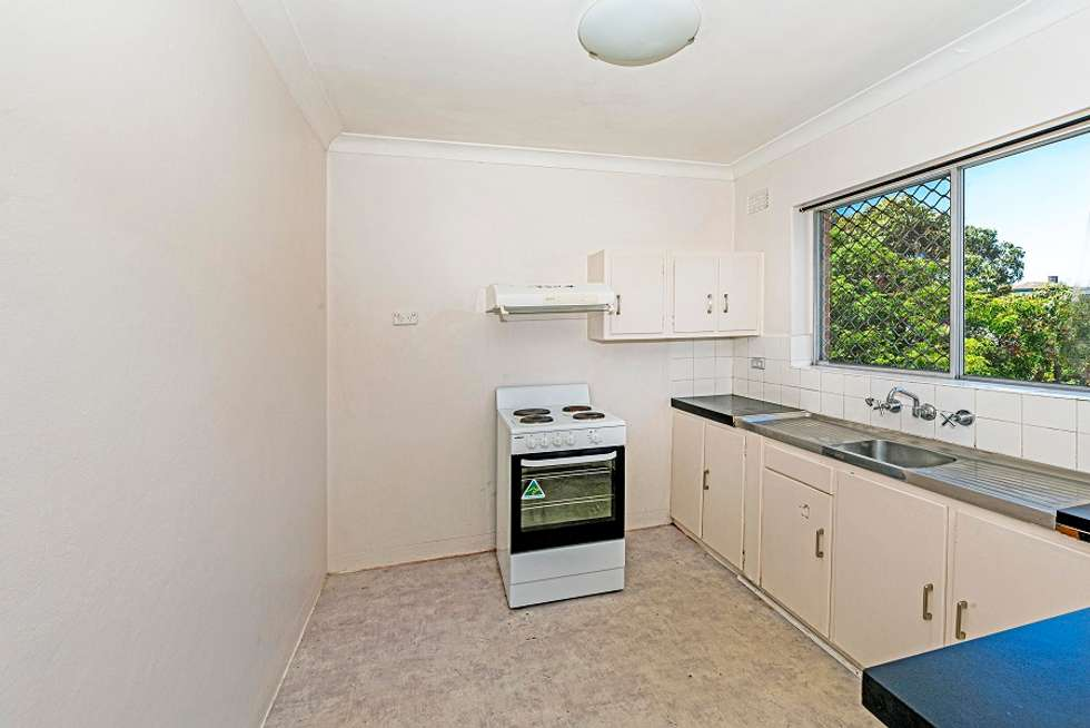 Second view of Homely apartment listing, 18 Jauncey Place, Hillsdale NSW 2036