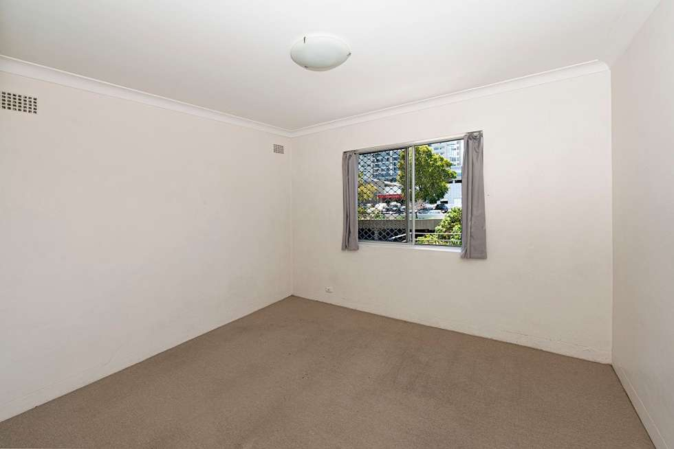 Fourth view of Homely apartment listing, 18 Jauncey Place, Hillsdale NSW 2036