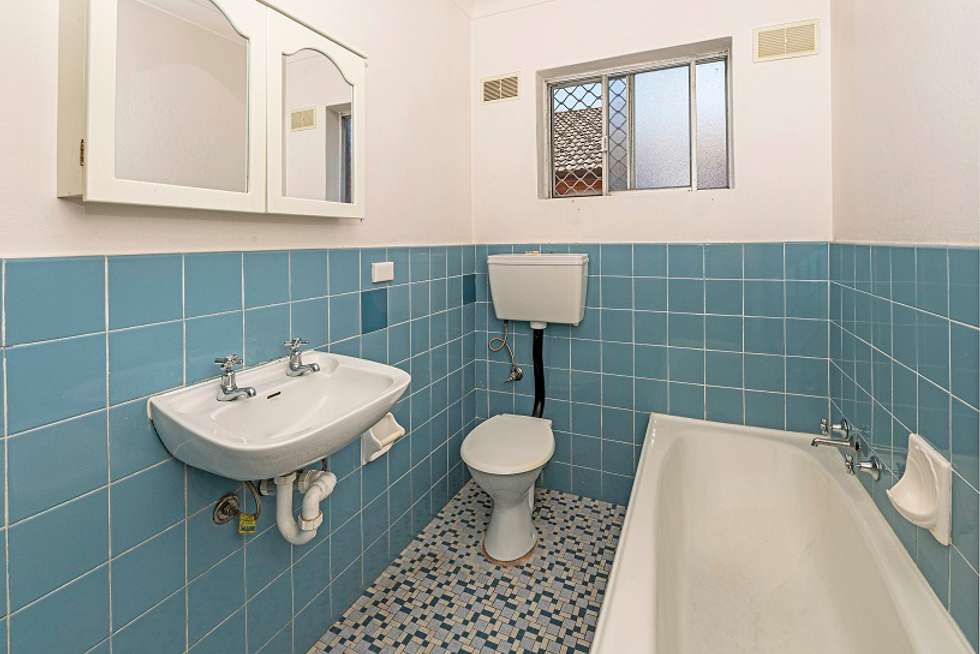 Fifth view of Homely apartment listing, 18 Jauncey Place, Hillsdale NSW 2036